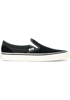 Vans Classic slip-on 98 sneakers - Black