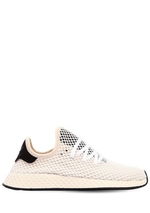 DEERUPT ULTRA LIGHTWEIGHT SNEAKERS