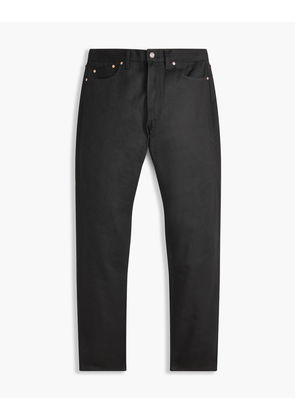 Belstaff Blackhorse Lane Jeans Black