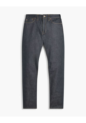 Belstaff Blackhorse Lane Jeans Blue