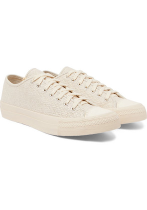Clearance Browse Ivory Skagway Lo Dogi Sneakers - Nude & Neutrals Visvim Supply Cheap Online Discount Original pXO7dYw