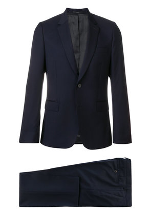 Paul Smith dinner suit - Blue