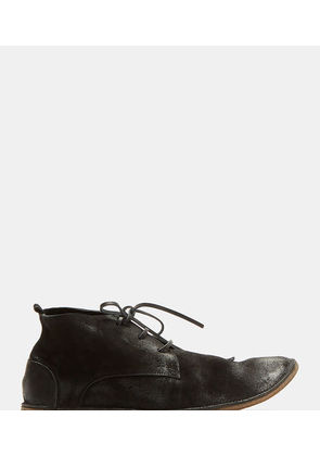 Strasacco Caprona Rov. Ras Desert Boot Lace-Up Shoes