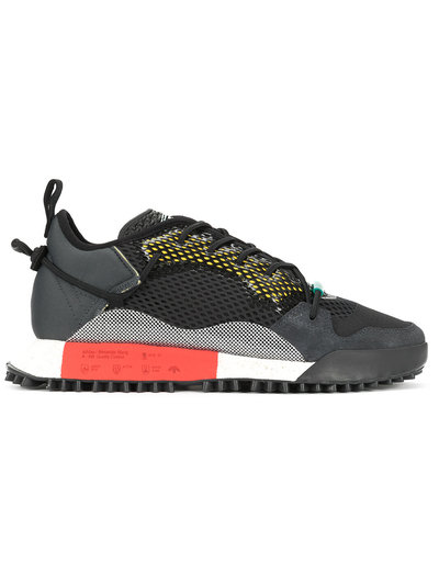 promo code 38214 f8484 adidas-originals -by-alexander-wang-reissue-run-sneakers-grey-farfetch-com-photo.jpg