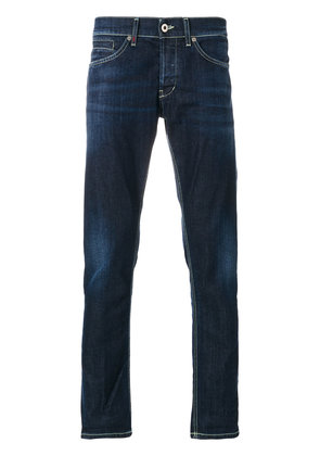 Dondup slim-fit jeans - Blue