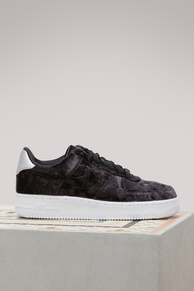 great fit 84dcf 20ff0 Air Force 1  07 RPM sneakers   MILANSTYLE.COM