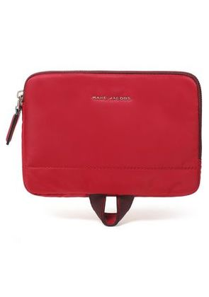 Marc Jacobs Woman Tablet Cases Merlot Size -