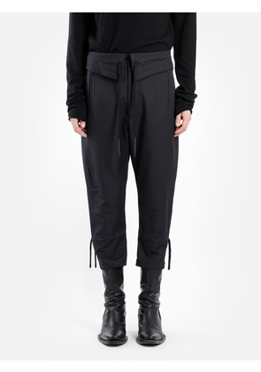 Lost&Found Trousers