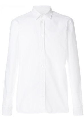 Dondup Matty shirt - White