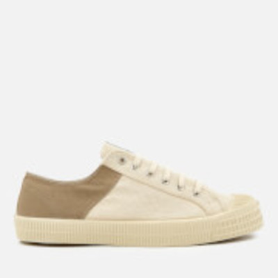 Novesta X Universal Works Men's Star Master Trainers - Antracit/Light - UK 7 8ILU3rszxJ