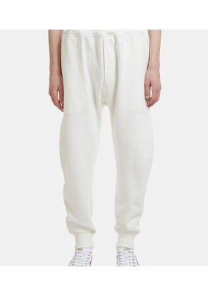 Jerry Trackpants