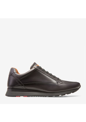 cozy fresh d6c12 cddc8 bally-ascan-grey-men-s-plain-calf-leather-trainer-in-deep-grey-bally-com-photo.jpg
