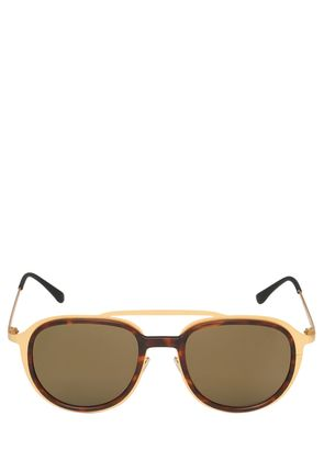 I-METAL 0251 SUNGLASSES