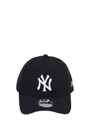 9FORTY MLB NEW YORK YANKEES OFFICIAL HAT