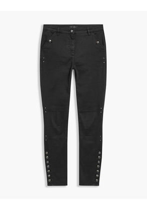Belstaff Fernow Trousers Black