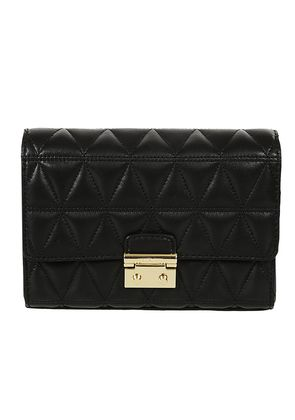 Mini Bag Mini Bag Women Michael Michael Kors