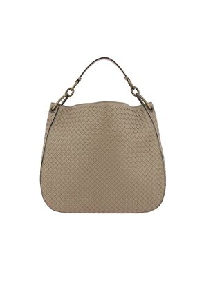 Shoulder Bag Shoulder Bag Women Bottega Veneta