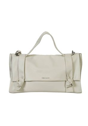 Shoulder Bag Shoulder Bag Women Orciani