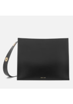 Danse Lente Women's Young Tote Bag - Black