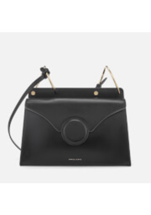 Danse Lente Women's Phoebe Cross Body Bag - Black