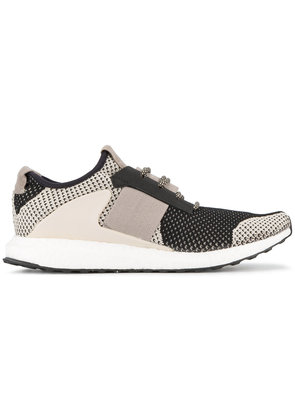 Adidas Day One Ultraboost ZG sneakers - Black