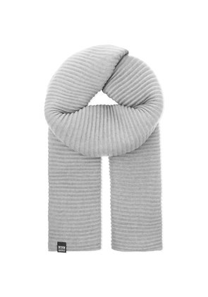 Design House Stockholm Pleece pleated small throw, Mens