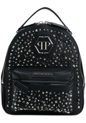 Philipp Plein Keira backpack - Black