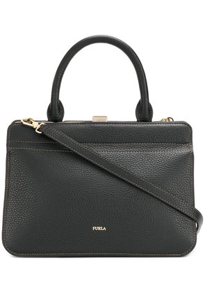 Furla Mirage tote bag - Black