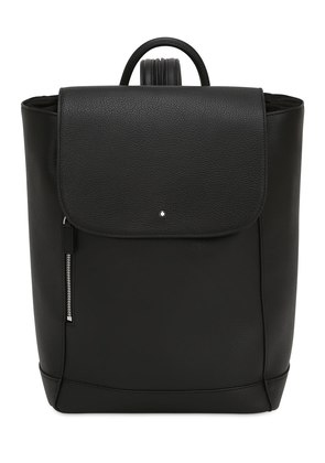 MEDIUM MEISTERSTÜCK LEATHER BACKPACK