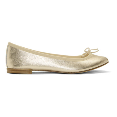 82ed6d371 repetto-gold-metallic-cendrillon-ballerina-flats-ssense-photo.jpg