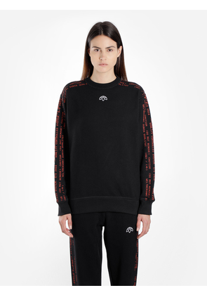 Adidas by Alexander Wang Sweaters