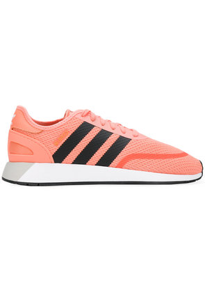 Adidas Adidas Originals N-5923 sneakers - Yellow & Orange