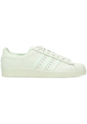 Adidas Adidas Originals Superstar 80's sneakers - Green