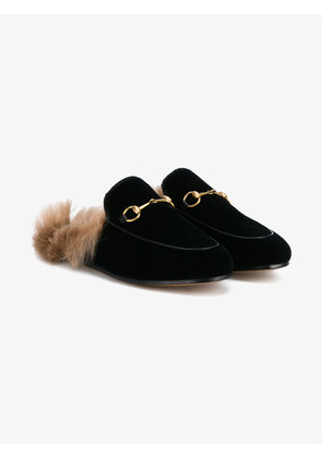 Gucci Princetown slippers