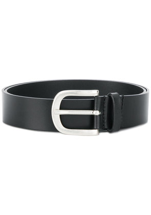 Isabel Marant Zaph belt - Black
