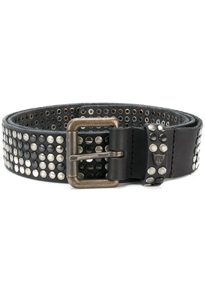 Htc Los Angeles Encino belt - Black