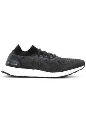 Adidas Ultra Boost Uncaged sneakers - Black