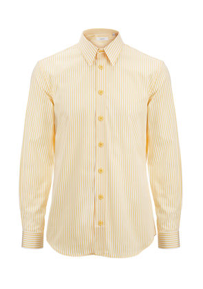 Candy Stripe Moriston Shirt