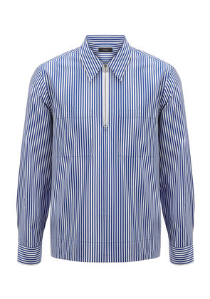 Candy Stripe Gilroy Shirt