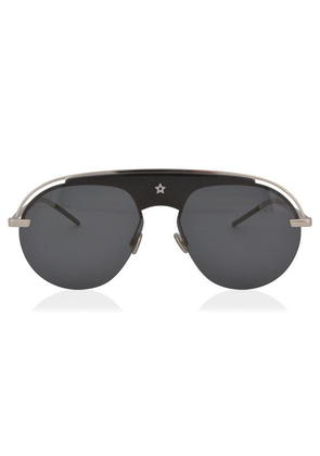 DIOR Evolution Sunglasses
