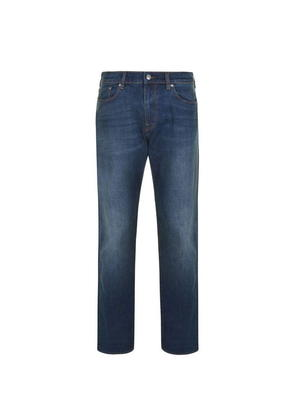 PS BY PAUL SMITH Tapered Fit Jeans