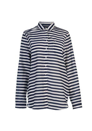 TOMMY HILFIGER Tommy Deccy Ls Ld62