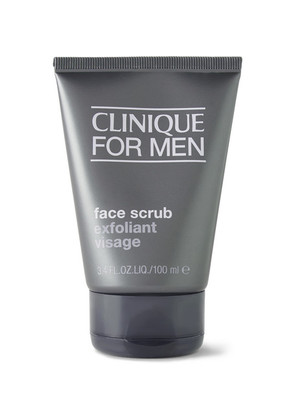 Face Scrub, 100ml