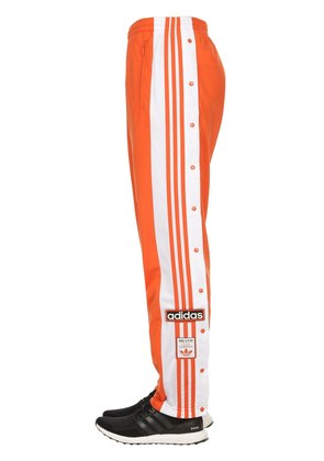 OG ADIBREAK TECHNO TRACK PANTS