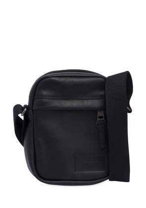 2.5L THE ONE LEATHER CROSSBODY BAG