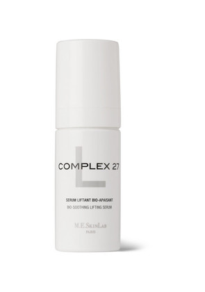 Complex 27 L Bio-soothing Lifting Serum, 30ml