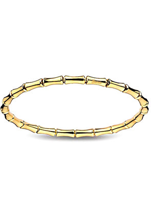 Gucci Bracelet for Women, Yellow Gold, 18 Kt Yellow Gold, 2017
