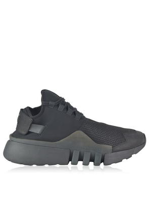 Y3 Ayero Low Top Trainers