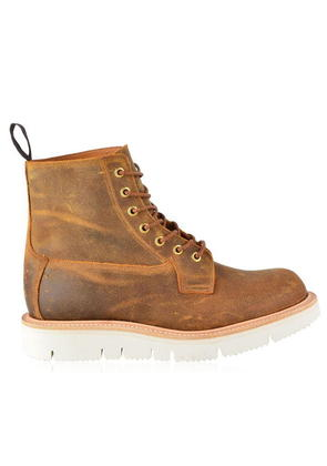 TRICKERS Burford Boots