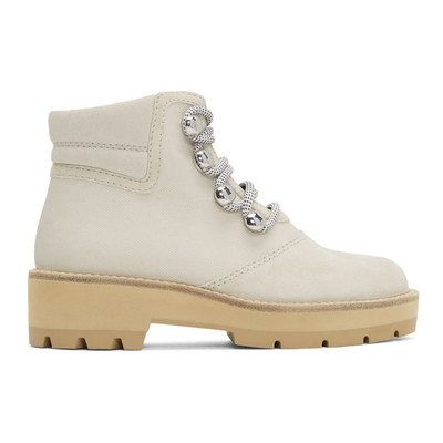 Sale Affordable Off-White Dylan Hiking Boots 3.1 Phillip Lim Newest Sale Online Free Shipping Hot Sale Pick A Best Cheap Price OqPkoup3D